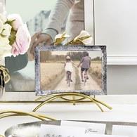 美國MichaelAram工藝飾品 幸福海芋系列裝飾相框