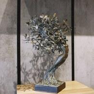 美國MichaelAram藝術擺飾 月桂女神達芙妮