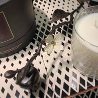 美國MichaelAram工藝飾品 山茱萸系列滅燭器