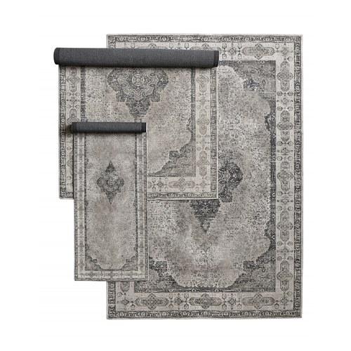 丹麥Nordal 文藝復興宮廷風地毯 (長200公分)