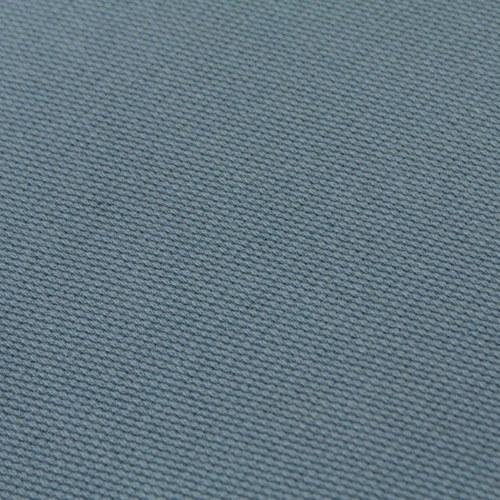 丹麥Sketch 輕北歐泡芙積木沙發 (天藍/灰白)