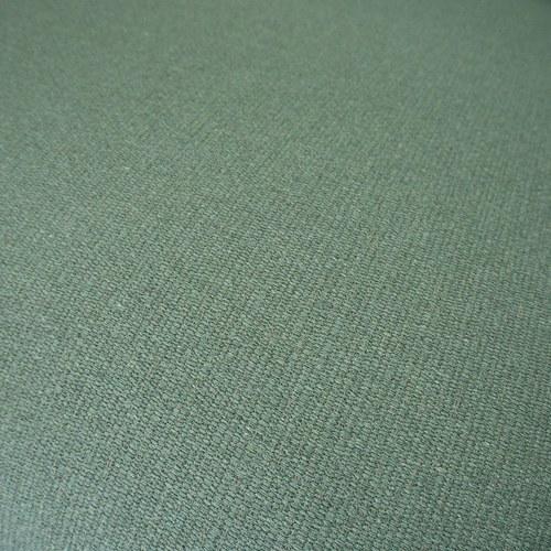 波蘭Sits Stella灑落的片刻日光左向L型沙發 (草綠、寬299公分)