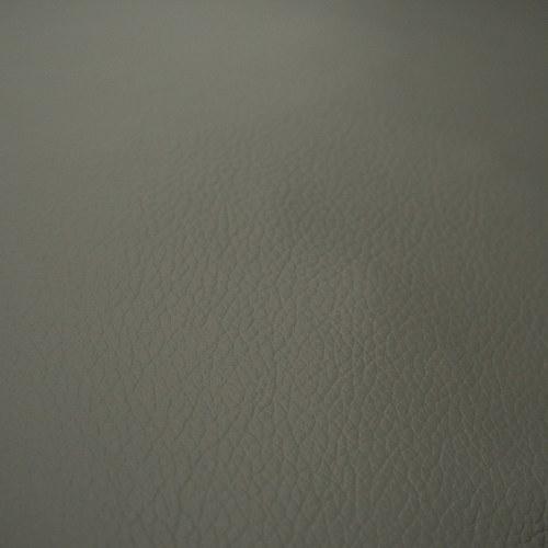 波蘭Sits 悠遊生活皮革扶手電動椅 (鐵灰)