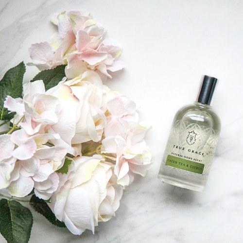 荷蘭Emerald人造花藝 粉色玫瑰繡球花束