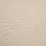 丹麥Sketch 北歐優雅扶手單人沙發 (砂粉)