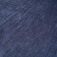 波蘭Sits Pola深藍鈕扣單人沙發 (深藍)