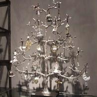 美國Michael Aram工藝飾品 守護精靈聖誕裝飾