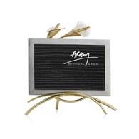 美國Michael Aram工藝飾品 幸福海芋系列裝飾相框